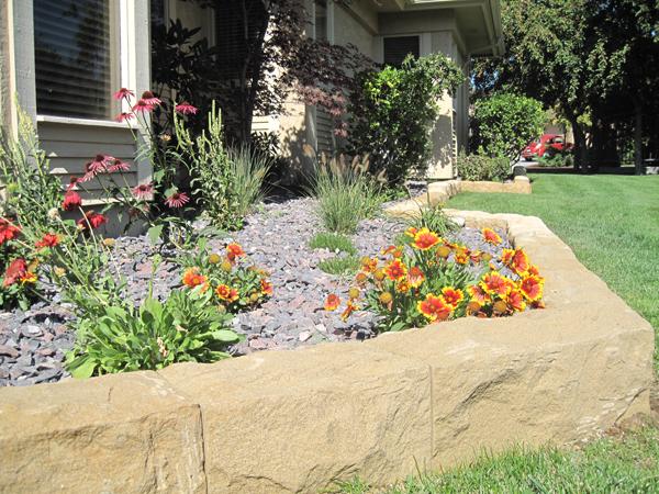 Boise hardscape portfolio idaho landscape company for Landscape design boise